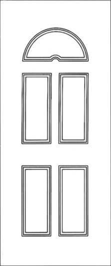 киев бронированные входные двери на заказ