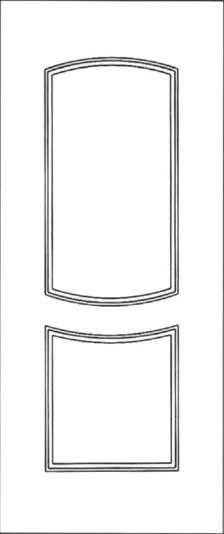 киев качественные входные двери на заказ