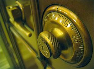 вскрытие сейфов в Одессе