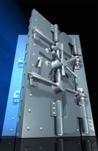 Аварийное вскрытие сейфов